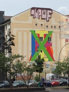 #streetart taken by storiesonacloud Mayis'15